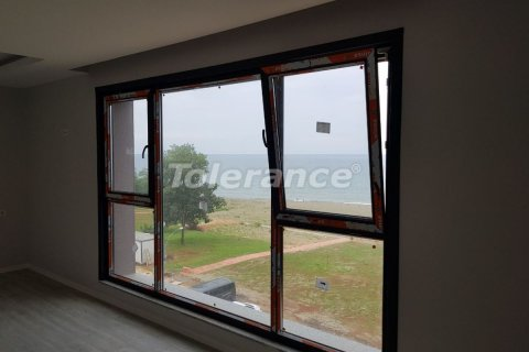 Продажа квартиры в Трабзоне, Турция 3+1, 122м2, №3145 – фото 13