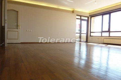 Продажа квартиры в Ларе, Анталья, Турция 3+1, 200м2, №3029 – фото 11