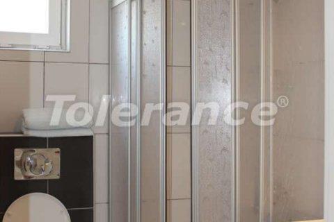 Продажа квартиры в Махмутларе, Анталья, Турция 2+1, 98м2, №3856 – фото 19