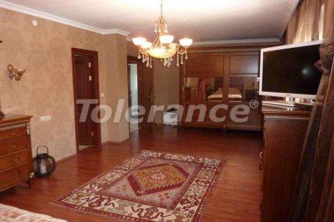 Продажа виллы в Кемере, Анталья, Турция 4+1, 360м2, №3654 – фото 19