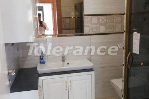 Продажа квартиры в Аланье, Анталья, Турция 2+1, №3400 – фото 18