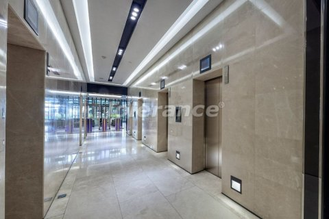 Продажа коммерческой недвижимости в Стамбуле, Турция, 73м2, №2996 – фото 15