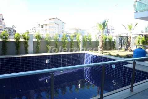 Продажа квартиры в Белеке, Анталья, Турция 4+1, 55м2, №3389 – фото 13