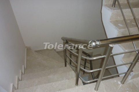 Продажа виллы в Анталье, Турция 4+2, 250м2, №3375 – фото 14