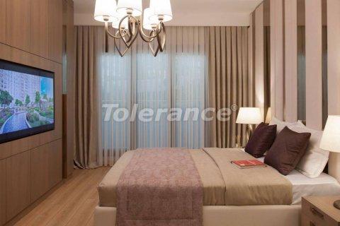 Продажа квартиры в Стамбуле, Турция 2+1, 126м2, №4251 – фото 12
