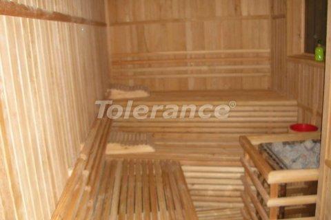 Продажа виллы в Кемере, Анталья, Турция 6+2, 400м2, №3679 – фото 18