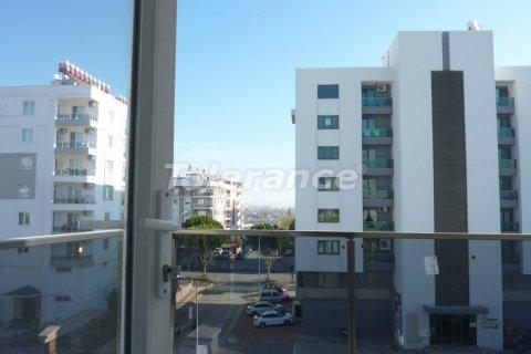 Продажа квартиры в Анталье, Турция 6+1, 105м2, №2978 – фото 19