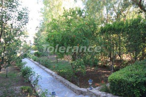 Продажа виллы в Бодруме, Мугла, Турция 6+1, 226м2, №3544 – фото 12