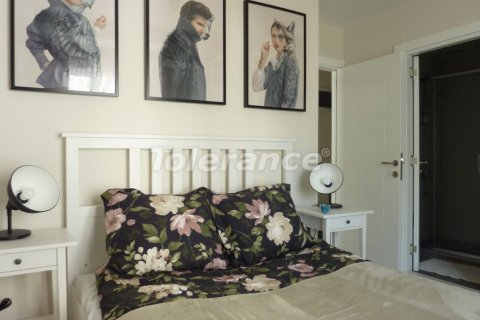 Продажа квартиры в Коньяалты, Анталья, Турция 2+1, 75м2, №2965 – фото 12