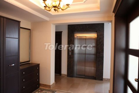 Продажа виллы в Кемере, Анталья, Турция 5+2, 475м2, №3689 – фото 18