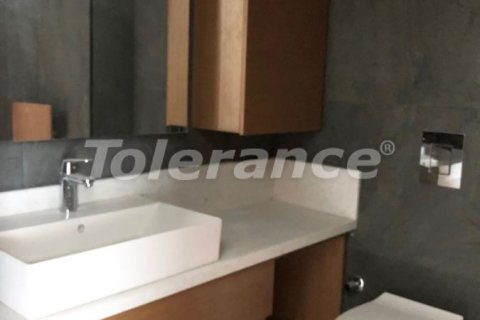 Продажа квартиры в Анталье, Турция 2+1, 110м2, №3834 – фото 16