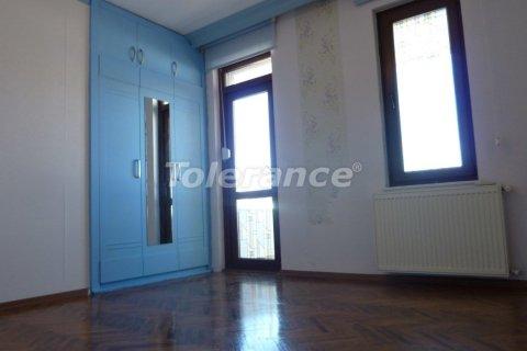 Продажа квартиры в Ларе, Анталья, Турция 3+1, 200м2, №3029 – фото 13