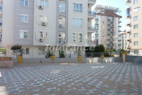 Продажа квартиры в Анталье, Турция 6+1, 105м2, №2978 – фото 20