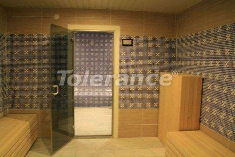 Продажа квартиры в Белеке, Анталья, Турция 4+1, 120м2, №3542 – фото 19