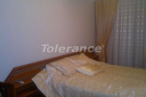 Продажа квартиры в Аланье, Анталья, Турция 2+1, 110м2, №3668 – фото 15