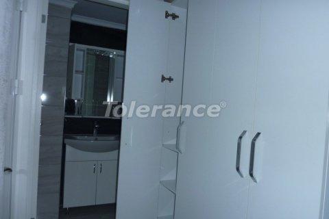 Продажа квартиры в Коньяалты, Анталья, Турция 2+1, 60м2, №3113 – фото 19