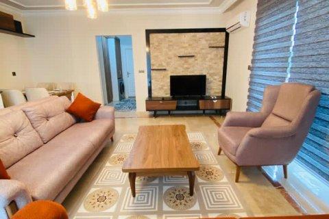 Продажа квартиры в Аланье, Анталья, Турция 1+1, 65м2, №16314 – фото 1