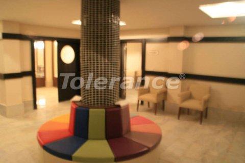 Продажа квартиры в Белеке, Анталья, Турция 4+1, 120м2, №3542 – фото 18