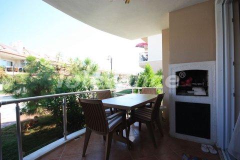 Продажа квартиры в Фетхие, Мугла, Турция 1+1, 54м2, №2956 – фото 14