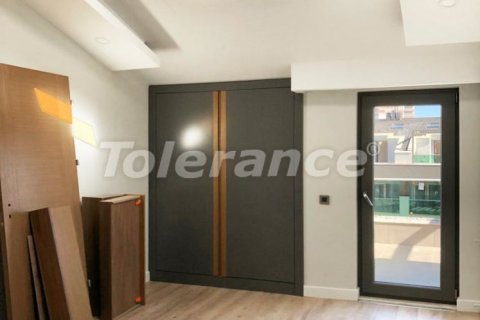 Продажа квартиры в Анталье, Турция 2+1, 110м2, №3834 – фото 12