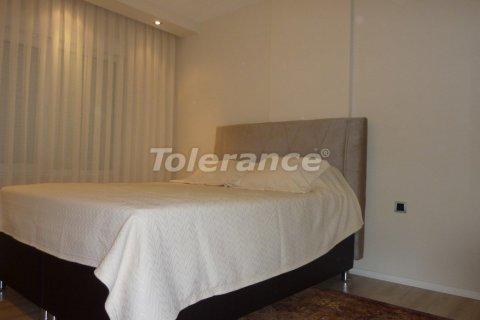 Продажа квартиры в Коньяалты, Анталья, Турция 2+1, 90м2, №3006 – фото 12