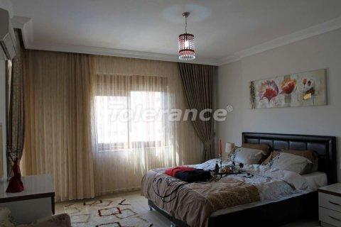 Продажа квартиры в Махмутларе, Анталья, Турция 2+1, 135м2, №3844 – фото 15
