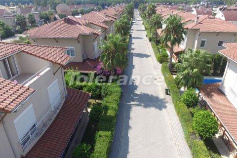 Продажа виллы в Белеке, Анталья, Турция 4+1, 270м2, №2988 – фото 17