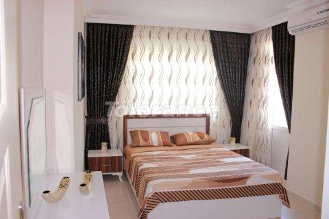 Продажа квартиры в Махмутларе, Анталья, Турция 2+1, 98м2, №3856 – фото 15