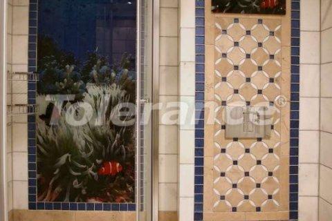 Продажа квартиры в Аланье, Анталье, Турция 2+1, 91м2, №3879 – фото 20