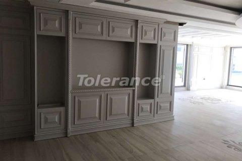Продажа виллы в Ларе, Анталья, Турция 3+1, 450м2, №3832 – фото 18