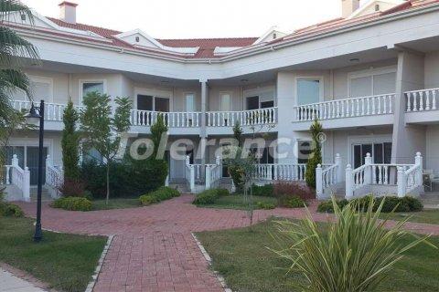 Продажа квартиры в Белеке, Анталья, Турция 4+1, 120м2, №3542 – фото 11