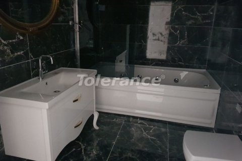 Продажа квартиры в Трабзоне, Турция 3+1, 122м2, №3145 – фото 19