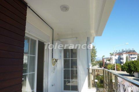 Продажа квартиры в Белеке, Анталья, Турция 3+1, 140м2, №3394 – фото 13