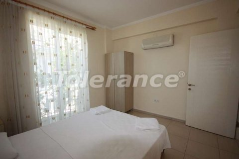 Продажа квартиры в Фетхие, Мугла, Турция 3+1, 150м2, №3486 – фото 11