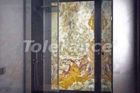 Продажа квартиры в Махмутларе, Анталья, Турция 1+1, 70м2, №3656 – фото 13