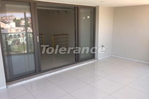 Продажа квартиры в Дидиме, Айдын, Турция 2+1, 65м2, №3503 – фото 15