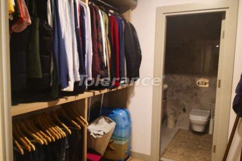 Продажа квартиры в Коньяалты, Анталья, Турция 4+1, 220м2, №3049 – фото 14