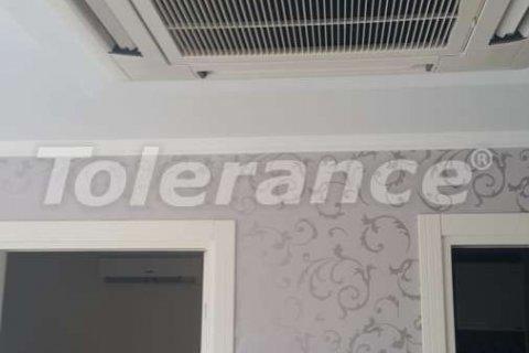 Продажа квартиры в Коньяалты, Анталья, Турция 2+1, 85м2, №3605 – фото 16