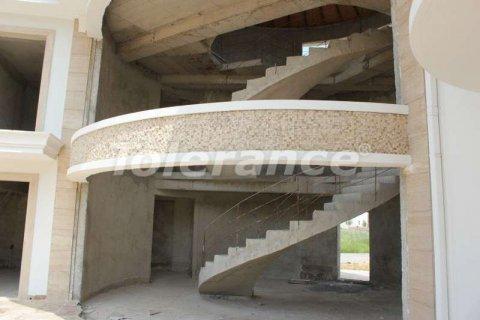 Продажа виллы в Белеке, Анталья, Турция 5+1, 560м2, №3532 – фото 12