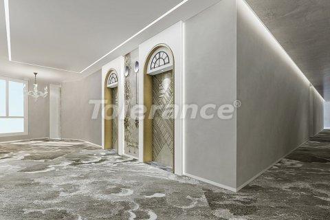 Продажа коммерческой недвижимости в Стамбуле, Турция, 63м2, №2966 – фото 13