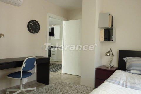 Продажа квартиры в Коньяалты, Анталья, Турция 2+1, 75м2, №2965 – фото 14