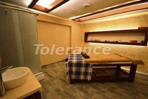 Продажа квартиры в Аланье, Анталья, Турция 2+1, 42м2, №3708 – фото 19