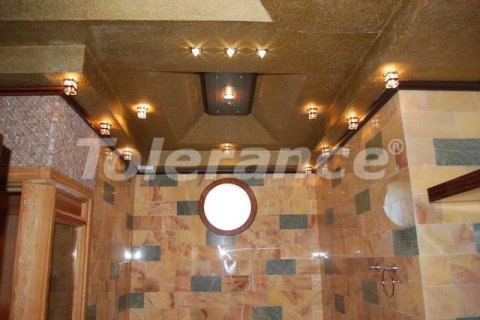 Продажа виллы в Кемере, Анталья, Турция 3+1, 250м2, №3464 – фото 15
