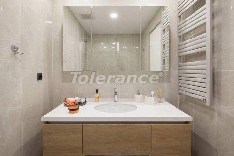 Продажа квартиры в Стамбуле, Турция 2+1, 126м2, №4251 – фото 13