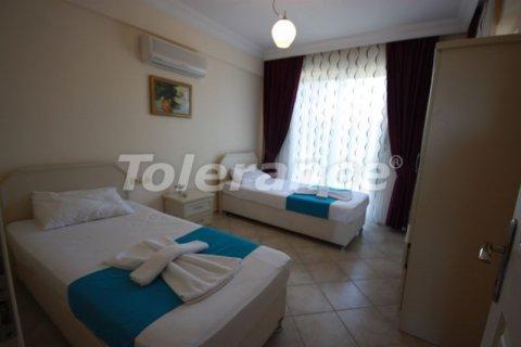 Продажа квартиры в Фетхие, Мугла, Турция 3+1, 135м2, №2951 – фото 12