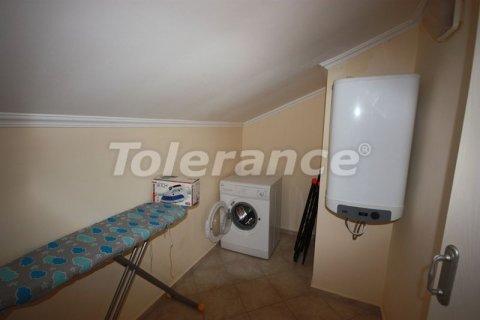 Продажа квартиры в Фетхие, Мугла, Турция 3+1, 135м2, №2951 – фото 19