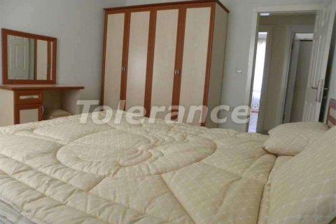 Продажа квартиры в Аланье, Анталья, Турция 2+1, 100м2, №3480 – фото 13