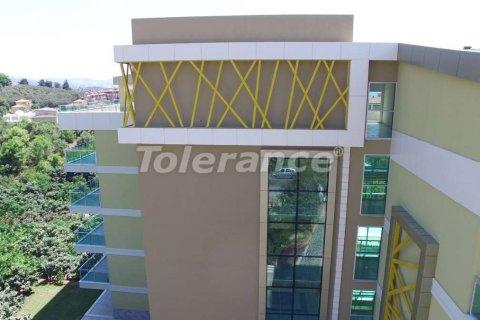 Продажа квартиры в Аланье, Анталья, Турция 3+1, 67м2, №3722 – фото 17