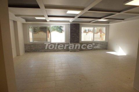 Продажа квартиры в Аланье, Анталья, Турция 3+1, 150м2, №3125 – фото 12