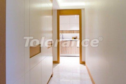 Продажа квартиры в Стамбуле, Турция 2+1, 98м2, №4429 – фото 14